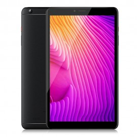 Americas Frequency Version Original Box CHUWI Hi9 Pro 32GB MT6797D Helio X23 Deca Core 8.4 Inch Android 8.0 Dual 4G Tablet