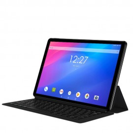 CHUWI Hi9 Plus 128GB MT6797X Helio X27 Deca Core 10.8 Inch 2.5K Screen Android 8.0 Dual 4G Tablet With Keyboard