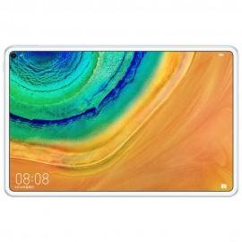 HUAWEI MatePad Pro CN ROM WIFI Hisilicon Kirin 990 6GB RAM 128GB ROM 10.8 Inch Android 10.0 Tablet Original Box