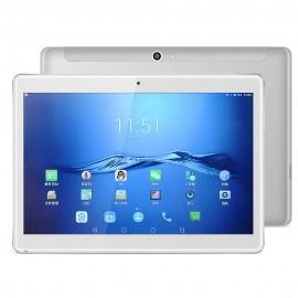 Jumper Ezpad M5 MT6797 Helio X20 2.3GHz 4G Version 4 GB RAM 64 GB Android 8.0 10.1 Inch Tablet PC