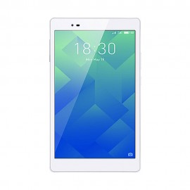 Lenovo M10 Snapdragon 450 1.8 GHz 4G Version 3 GB RAM 32 GB Android 8.0 OS 10.1 Inch  Tablet PC - White