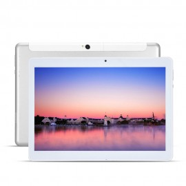NEWSMY F98 64 Gb MTK6797 Deca Core 10.1 Inch Android 8.0 4G Tablet Pc