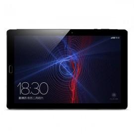 Original  Box Onda V10 Pro 4 GB RAM 64 GB ROM MTK8173 Quad Core 10.1 Inch Android 6.0 Fingerprint Sensor Tablet Pc