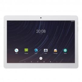 Original Box ALLDOCUBE M5 64 GB MT6797 Helio X20 Deca Core 10.1 Inch Android 8.0 Tablet Pc