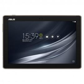 Original Box ASUS ZenPad 10 Z301MF 32 GB MTK MT8163A Quad Core 10.1 Inch Android 7.0 Tablet Pc Blue