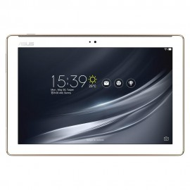 Original Box ASUS ZenPad 10 Z301MF 32 GB MTK MT8163A Quad Core 10.1 Inch Android 7.0 Tablet Pc White