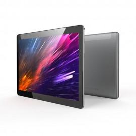 Original Box Alldocube Cube C5 32 GB MTK6737 ARM A53 Quad Core 9.6 Inch Android 7.0 Dual 4G Tablet Pc