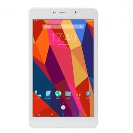 Original Box Alldocube Cube T8 Plus Ultimate MTK8783 Octa Core 8 Inch Android 5.1 4G Phone Tablet Pc