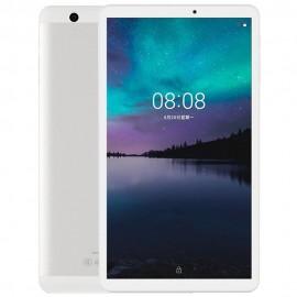 Original Box Alldocube Cube iPlay8 Pro 32 GB MTK MT8321 Quad Core 8 Inch Android 9.0 Dual 3G Phablet Tablet