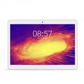 Original Box Alldocube M5X 64 GB MT6797X Helio X27 Deca Core 10.1 Inch Android 8.0 Dual 4G Tablet Pc