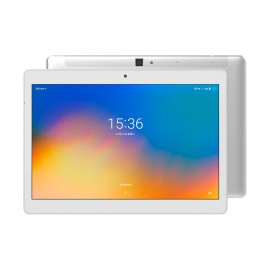 Original Box Alldocube M5X Pro 4 GB RAM 128 GB ROM MT6797X Helio X27 Android 8.0 Dual 4G Tablet Pc