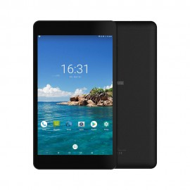 Original Box Alldocube M8 32 GB MT6797X Helio X27 Deca Core 8 Inch Android 8.0 Dual 4G Tablet Pc