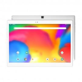 Original Box Alldocube X 128 GB MT8176 Hexa Core 10.5 Inch Super Amoled Android 8.1 Fingerprint Tablet Pc