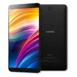 Original Box Alldocube iPlay 7T 16 GB UNISOC SC9832E Quad Core 6.98 Inch Android 9.0 Dual 4G Tablet Pc