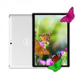 Original Box Binai G10Max 64 GB MT6797X Helio X27 Deca Core 10.1 Inch Android 7.1 Dual 4G Tablet pc Black