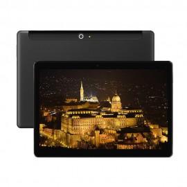 Original Box Binai G10Pro 64 GB MT6797X Helio X27 Deca Core 10.1 Inch Android 7.1 Dual 4G Tablet Pc Black