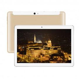 Original Box Binai G10pro 32 GB MT6797X Helio X27 Deca Core 10.1 Inch Android 7.1 Dual 4G Tablet Pc