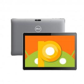 Original Box Binai Mini10 32 GB MT6763 Helio P23 Octa Core 10.1 Inch Android 9.0 Dual 4G Tablet Pc