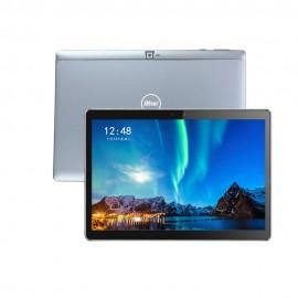 Original Box Binai Mini101 32 GB MT6763 Helio P23 10.1 Inch Android 9.0 Dual 4G Tablet Pc