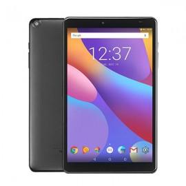 Original Box CHUWI Hi9 64 GB MTK8173 Quad Core 8.4 Inch Android 7.0 Nougat Tablet PC