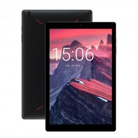 Original Box CHUWI HiPad 32 GB MTK6797X Helio X27 Deca Core 10.1 Inch Android 8.0 Tablet PC