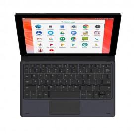 Original Box CHUWI HiPad LTE 32 GB MT6797X Helio X27 Deca Core 10.1 Inch Android 8.0 Dual 4G Tablet With Keyboard