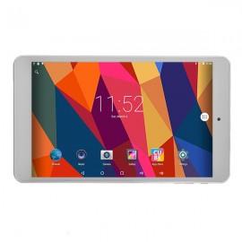 Original Box Cube U27GT Super MTK8163 A53 Quad Core 8 Inch Android 5.1 Tablet Pc