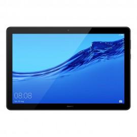 Original Box Huawei Enjoy AGS2-AL00 LTE CN ROM 32 GB Kirin 659 Octa Core 10.1 Inch Android 8.0 Tablet Pc