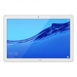 Original Box Huawei Enjoy AGS2-WO9 CN ROM 32 GB Kirin 659 Octa Core 10.1 Inch Android 8.0 Tablet Pc Gold