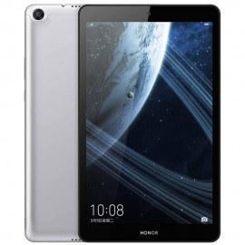Original Box Huawei Honor 5 64 GB CN ROM Hisilicon Kirin 710 Octa Core 8 Inch Android 9.0 Tablet Pc
