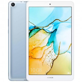 Original Box Huawei Honor 5 CN ROM 64 GB Hisilicon Kirin 710 Octa Core 8 Inch Android 9.0 4G Tablet Pc