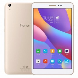 Original Box Huawei Honor T2 64 GB Qualcomm Snapdragon 616 Octa Core 8 Inch Android 6.0 Tablet Pc