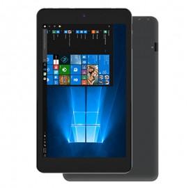 Original Box Jumper Ezpad Mini 8 Intel Cherry Trail Z8350 2 GB RAM 64 GB ROM Windows 10 8 Inch Tablet Pc