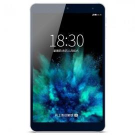 Original Box Onda V80 SE 32 GB Allwinner A64 Cortex A53 Quad Core 8 Inch Android 5.1 Tablet Pc