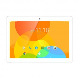 Original Box Onda X20 3GB RAM 32GB MT6797 Deca Core 10.1 Inch Android 7.1 Dual 4G Tablet
