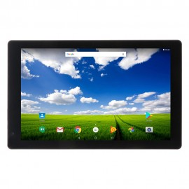 PIPO N10 32GB MTK8163A Cotex A53 Quad Core 10.1 Inch Android 7.0 Tablet PC