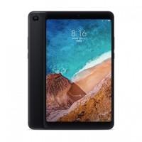 "XIAOMI Mi Pad 4 4G+64G LTE CN ROM Original Box Snapdragon 660 8"" MIUI 9 OS Tablet PC Black"