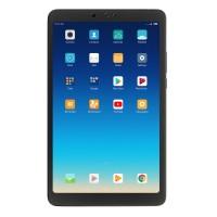 "XIAOMI Mi Pad 4 4G+64G WiFi Global ROM Original Box Snapdragon 660 8"" MIUI 9 OS Tablet PC"