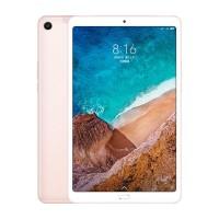 "XIAOMI Mi Pad 4 Plus LTE 4G+64G Global ROM Original Box Snapdragon 660 MIUI 9.0 10.1"" Tablet Gold"