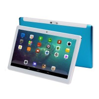 """Y12 MTK6582 Quad Core 1.3GHz 1GB RAM 16GB ROM 1280*800 10.1"""" Android 4.4 OS Tablet"""
