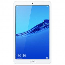Original Box Huawei M5 Youth 32 GB JDN2-W09 Hisilicon Kirin 710 Octa Core 8 Inch Android 9.0 Tablet Pc