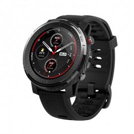 Amazfit stratos 3 1.34 Inch Screen GPS+GLONASS bluetooth Music Play 14 Days Battery Smart Watch from xiaomi Eco-System