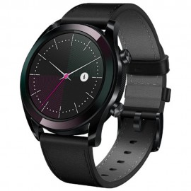 Huawei Watch GT Elegant Version Custom Watch Face Heart Rate Sleep Tracker Sports Mode QuickFit Strap 7Days Standby Smart Watch