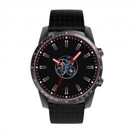 KINGWEAR KW99 1.39 inch 400 mAh Android 5.1 3G Wifi Smart Watch