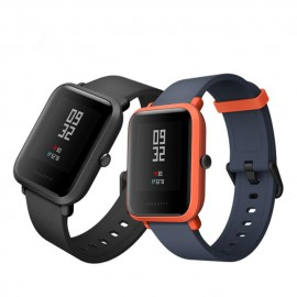 Original AMAZFIT Bip Pace Youth GPS IP68 Waterproof Smart Watch Chinese Version