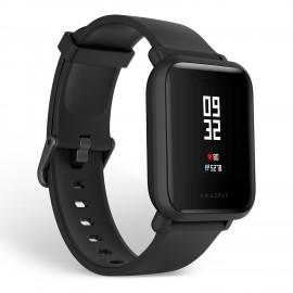 Original Amazfit Bip Lite Light Weight Outdoor PPG Heart Rate Monitor 45 Days Standby Smart Watch