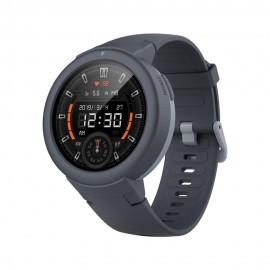 Original Amazfit Verge Lite GPS + GLONASS 20 Days Standby AMOLED Color Screen Smart Watch