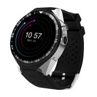ZGPAX S99C 1G RAM Camera Pedometer bluetooth 3G Android 5.1 Smartwatch Phone