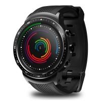 Zeblaze THOR PRO 3G bluetooth Calling 1.53inch IPS 1GB+16GB GPS WIFI Smart Watch Phone