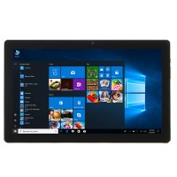 ALLDOCUBE KNote 5 Intel Gemini Lake N4000 Quad Core 4G RAM 64G 11.6 Inch Windows 10 Tablet PC